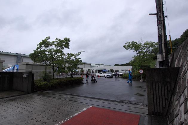 20140608_seibu_event-01.jpg