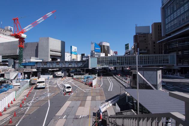 20140615_shibuya-01.jpg