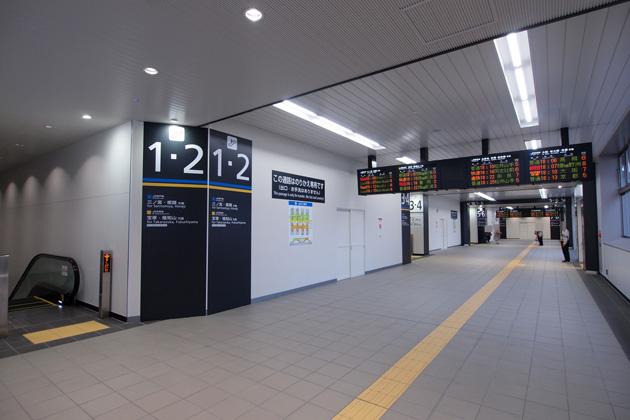 20140629_amagasaki-07.jpg