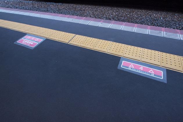 20140706_morinomiya-02.jpg