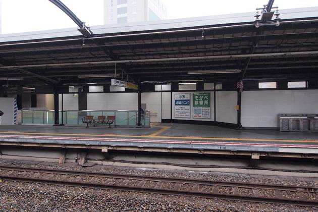 20140706_morinomiya-05.jpg