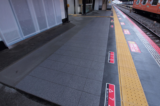 20140706_morinomiya-10.jpg