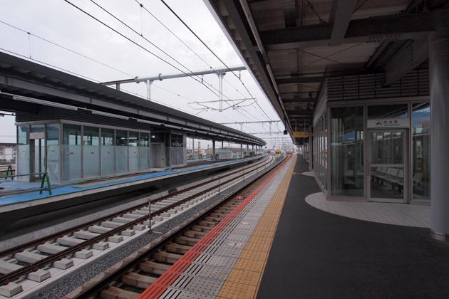 20140713_higashi_hanazono-02.jpg
