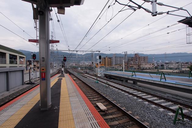 20140713_higashi_hanazono-06.jpg