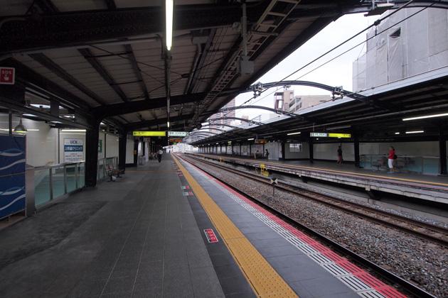 20140713_morinomiya-01.jpg