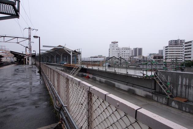 20140713_shigino-04.jpg