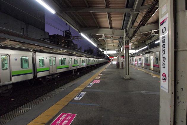20140720_sasazuka-01.jpg