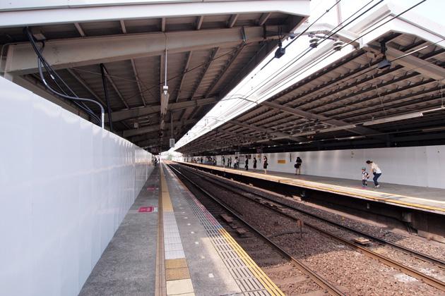 20140720_yutenji-03.jpg