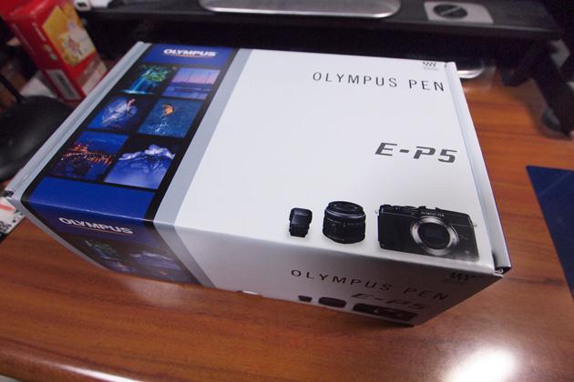 20140726_olympus_pen_ep5-01.jpg