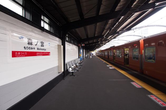 20140727_morinomiya-01.jpg
