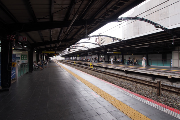 20140727_morinomiya-02.jpg