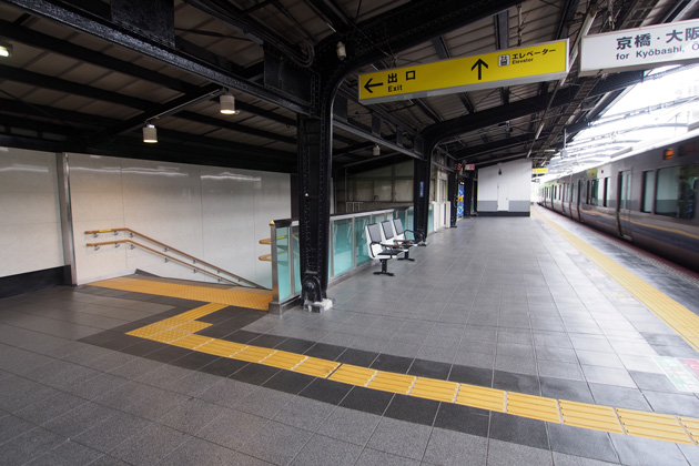 20140727_morinomiya-03.jpg