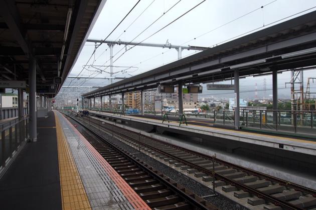 20140803_higashi_hanazono-02.jpg