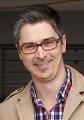 Dwight Knowlton