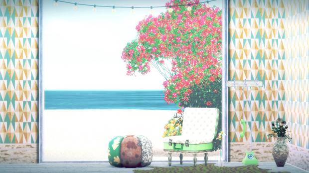 Screenshot-1457a_convert_20140308232621.jpg
