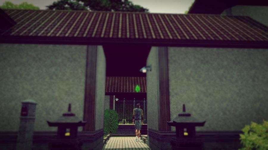 Screenshot-fc1037.jpg