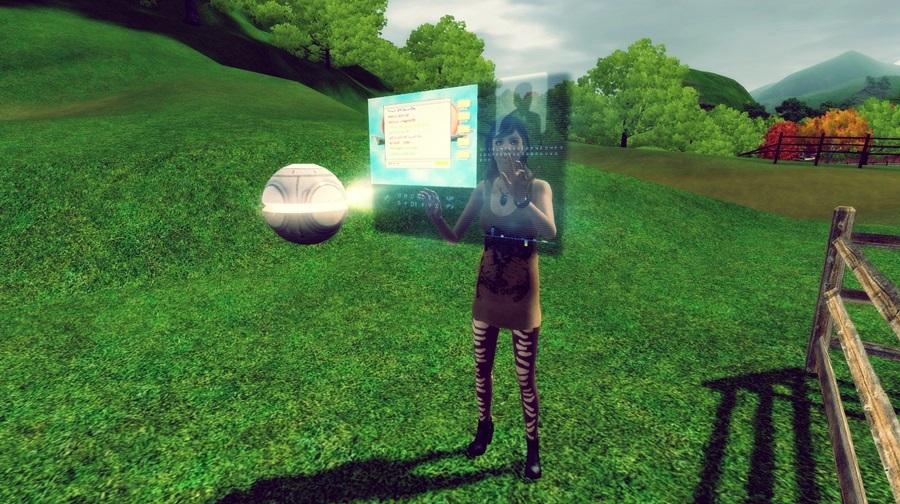 Screenshot-fc1052.jpg