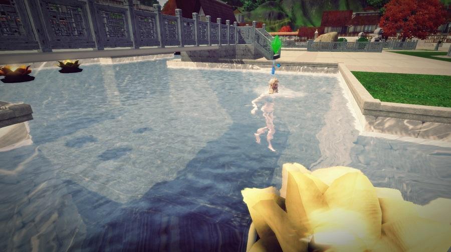Screenshot-fc1053.jpg