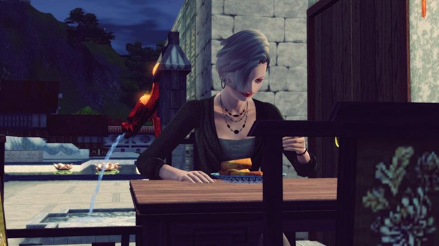 Screenshot-fc1058.jpg