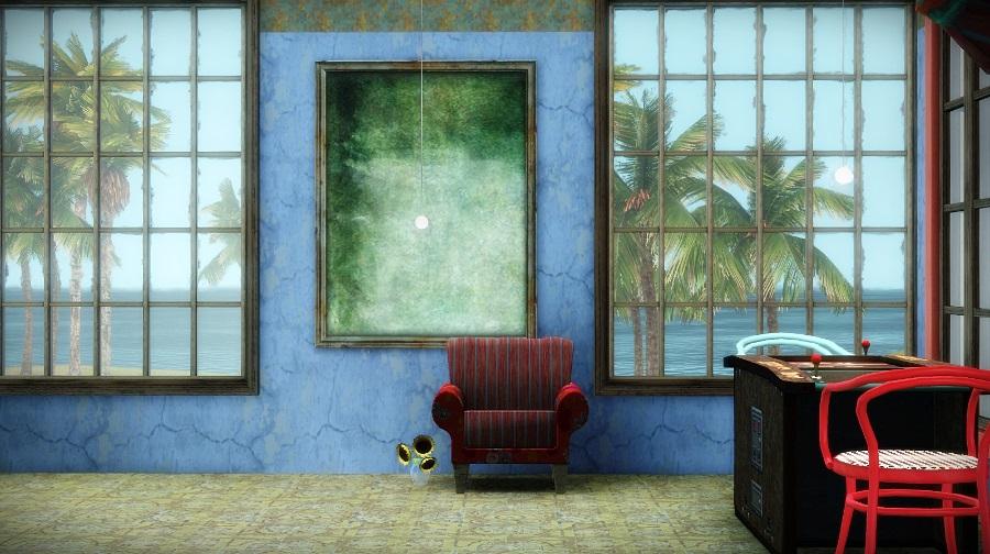 Screenshot-fc108.jpg