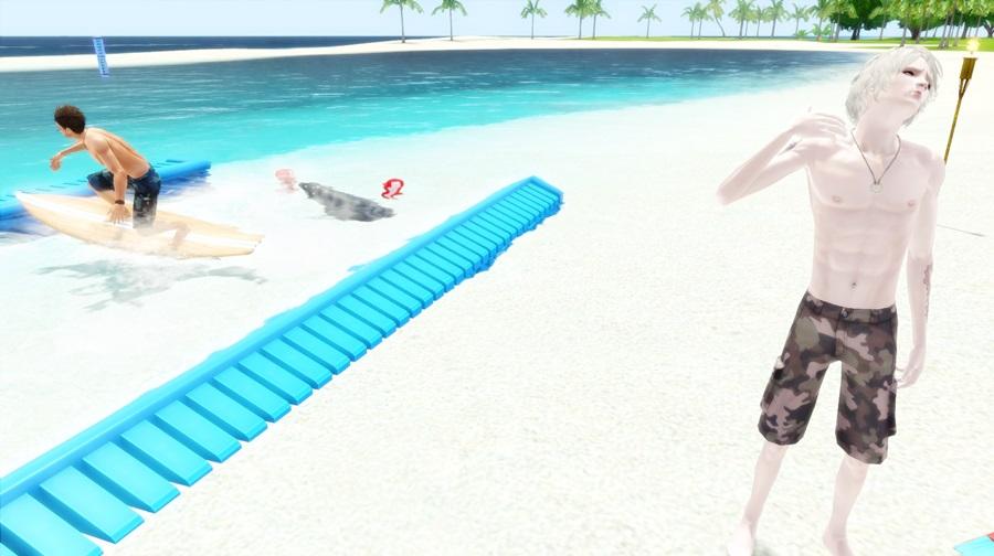 Screenshot-fc1189.jpg