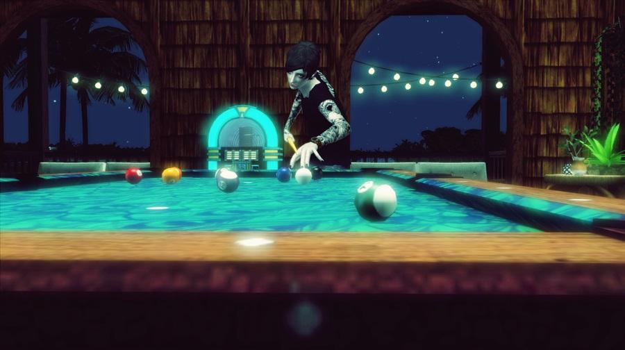 Screenshot-fc1409.jpg