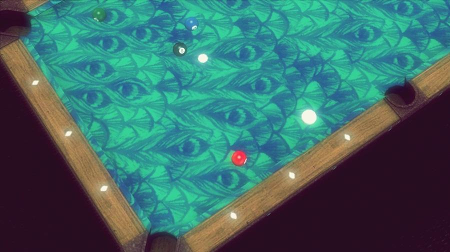 Screenshot-fc1430.jpg
