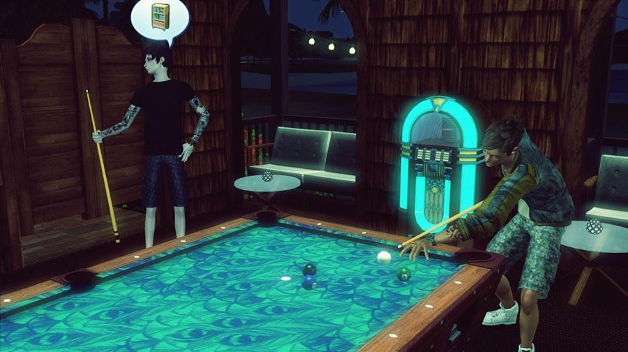 Screenshot-fc1434.jpg