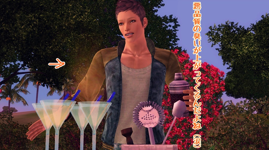Screenshot-fc1739.jpg