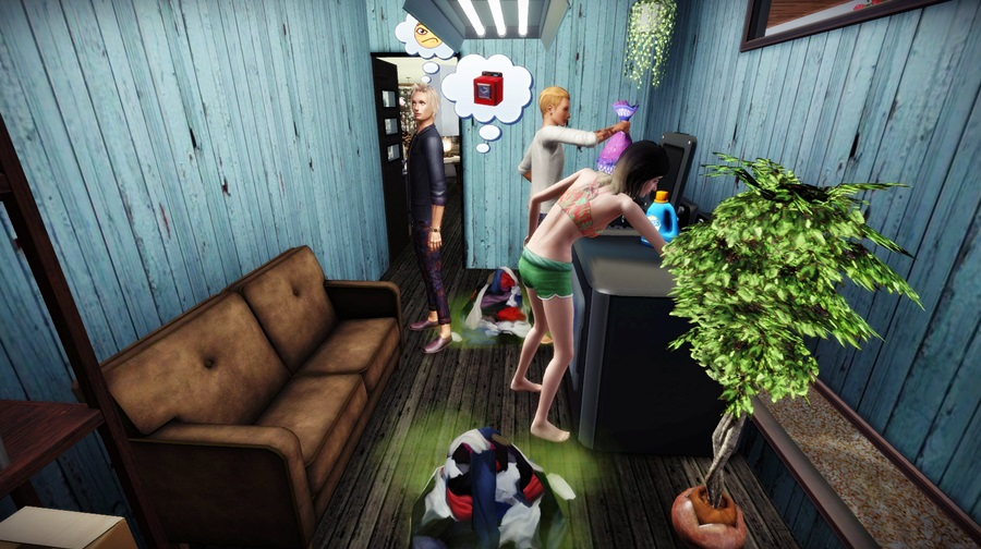 Screenshot-fc392.jpg