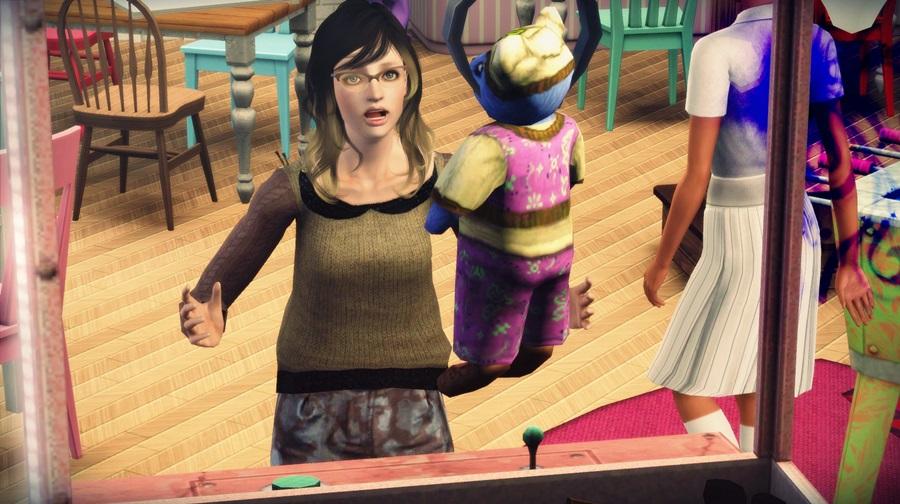 Screenshot-fc474.jpg