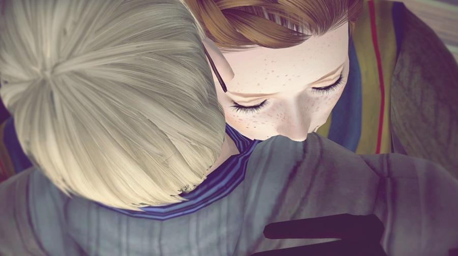 Screenshot-fc587.jpg