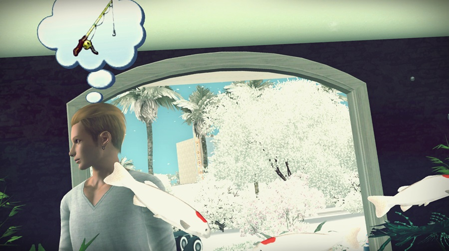 Screenshot-fc602.jpg