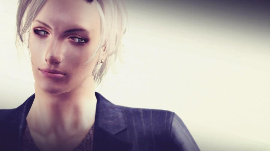 Screenshot-fc609.jpg