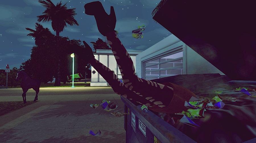 Screenshot-fc660.jpg