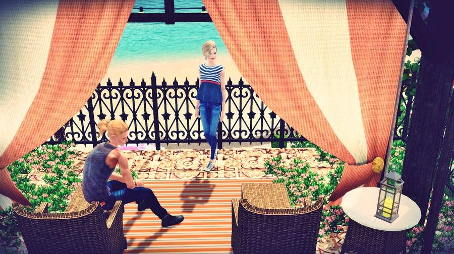 Screenshot-fc743.jpg