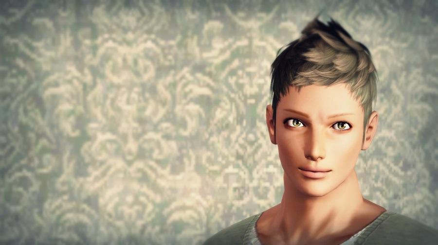 Screenshot-fc813.jpg