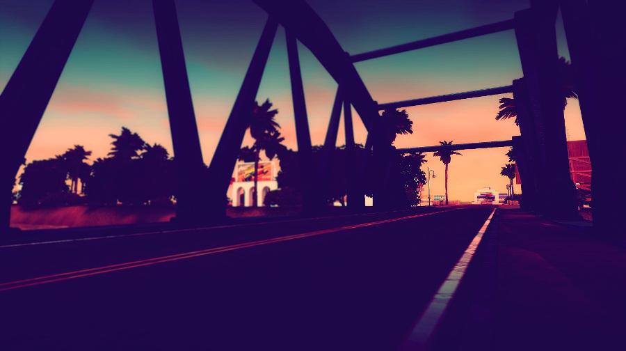 Screenshot-fc83.jpg