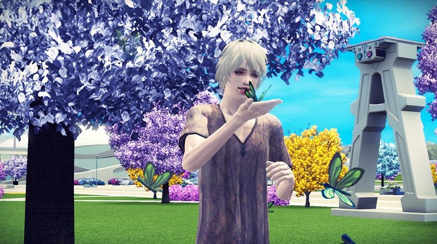 Screenshot-fc840.jpg