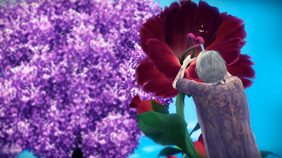 Screenshot-fc845.jpg