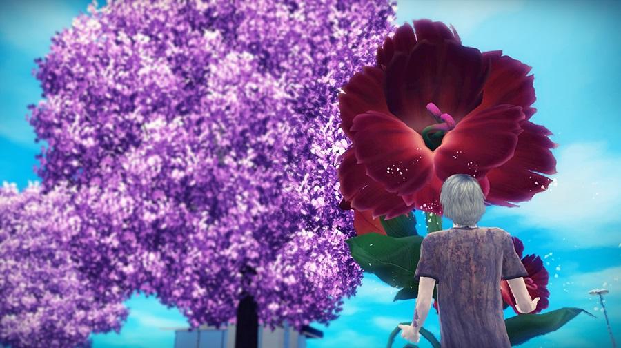 Screenshot-fc848.jpg