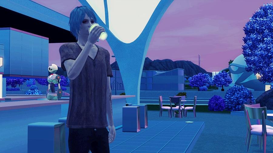 Screenshot-fc857.jpg