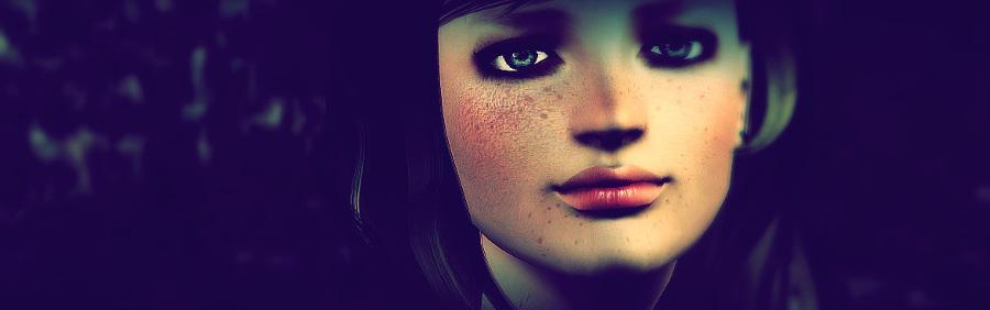 Screenshot-fc86.jpg