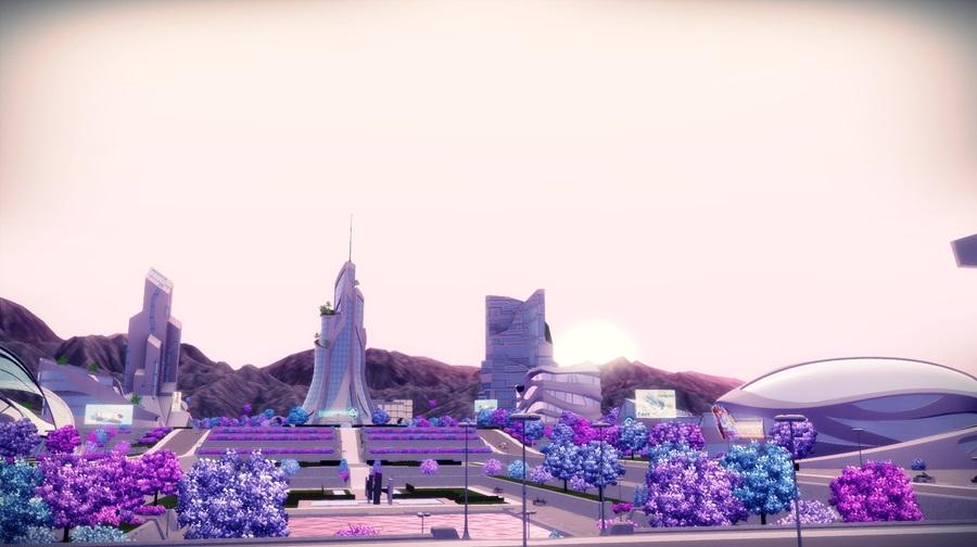 Screenshot-fc882.jpg