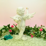 天使のハートギフトd