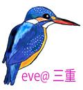 eve24