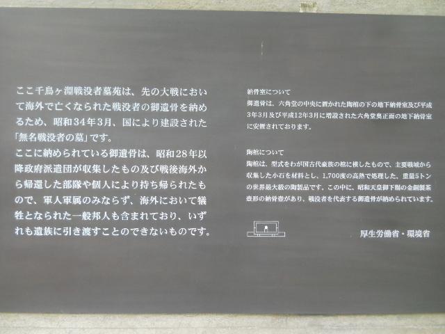 DSCN6805.jpg