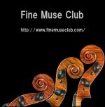 Fine Muse Club