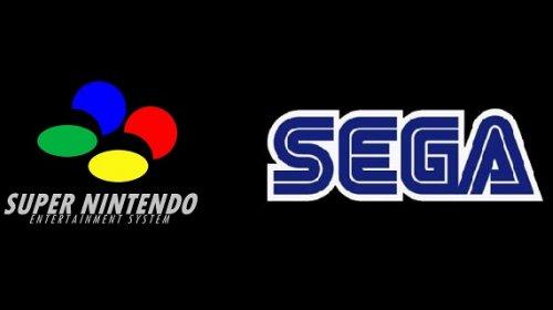 Console-Wars-Sega-vs-Nintendo.jpg