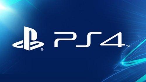 PS4-logo-201_440.jpg